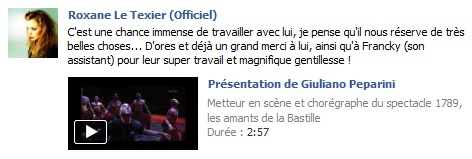 Messages de Roxane sur Facebook [MAJ 04.09] 3101-110