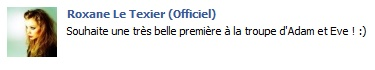 Messages de Roxane sur Facebook [MAJ 04.09] 3101-210