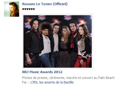 Messages de Roxane sur Facebook [MAJ 04.09] 3101_b10