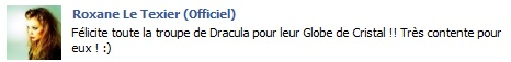 Messages de Roxane sur Facebook [MAJ 04.09] 702_bm10