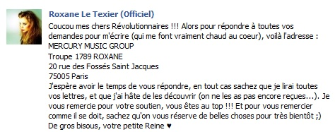 Messages de Roxane sur Facebook [MAJ 04.09] 902_bm10