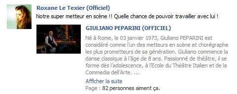 Messages de Roxane sur Facebook [MAJ 04.09] Fb11_b10