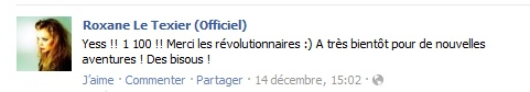 Messages de Roxane sur Facebook [MAJ 04.09] Fb12_b10