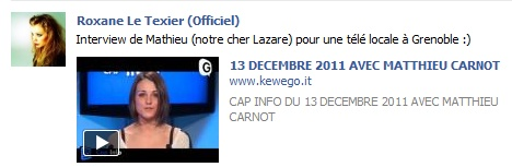 Messages de Roxane sur Facebook [MAJ 04.09] Fb13_b10