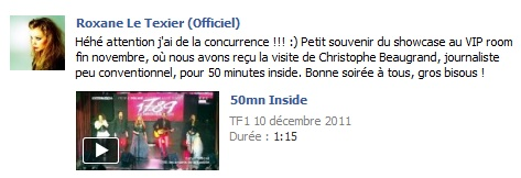 Messages de Roxane sur Facebook [MAJ 04.09] Fb14_b10