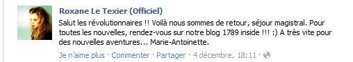 Messages de Roxane sur Facebook [MAJ 04.09] Fb1_bm10