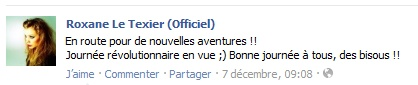 Messages de Roxane sur Facebook [MAJ 04.09] Fb2_bm10