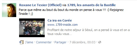 Messages de Roxane sur Facebook [MAJ 04.09] Fb4_bm10