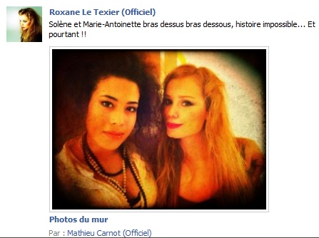 Messages de Roxane sur Facebook [MAJ 04.09] Fb5_bm10