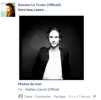 Messages de Roxane sur Facebook [MAJ 04.09] Fb6_bm10