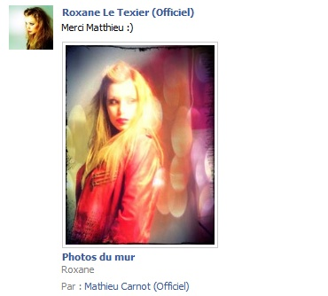 Messages de Roxane sur Facebook [MAJ 04.09] Fb7_bm10