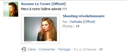 Messages de Roxane sur Facebook [MAJ 04.09] Fb8_bm10