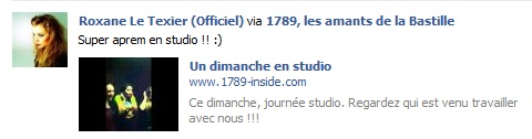 Messages de Roxane sur Facebook [MAJ 04.09] Fb9_bm10