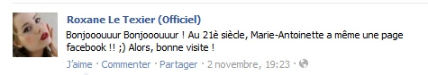 Messages de Roxane sur Facebook [MAJ 04.09] Sat2_b10