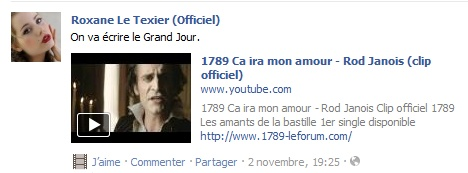 Messages de Roxane sur Facebook [MAJ 04.09] Stat3_10