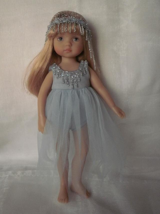 Une nouvelle petite Boneka, Chrystal Fairy.. P1293210