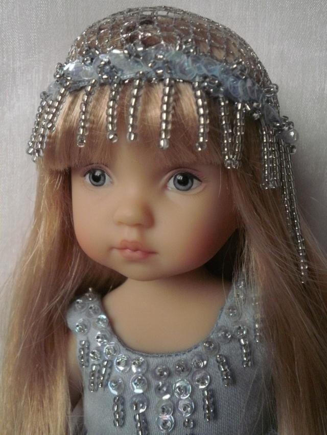 Une nouvelle petite Boneka, Chrystal Fairy.. P1293211