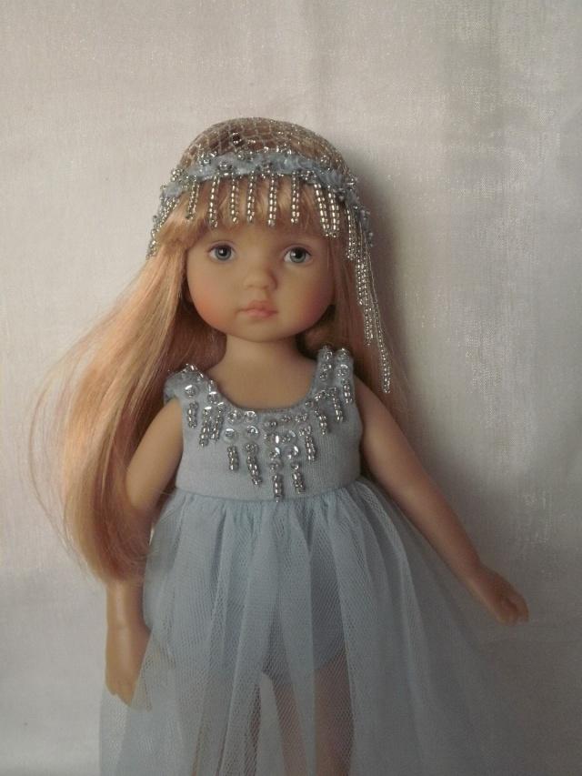 Une nouvelle petite Boneka, Chrystal Fairy.. P1293212