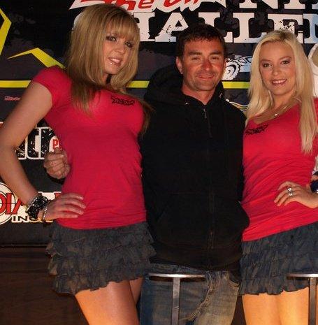 Davy BALES - Champion de Région 2010/2011 19005210