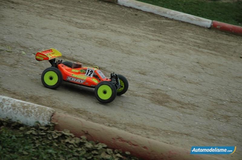 GP de NOEUX LES MINES - Davy Bales & Benoit Besson ! Dsc04910