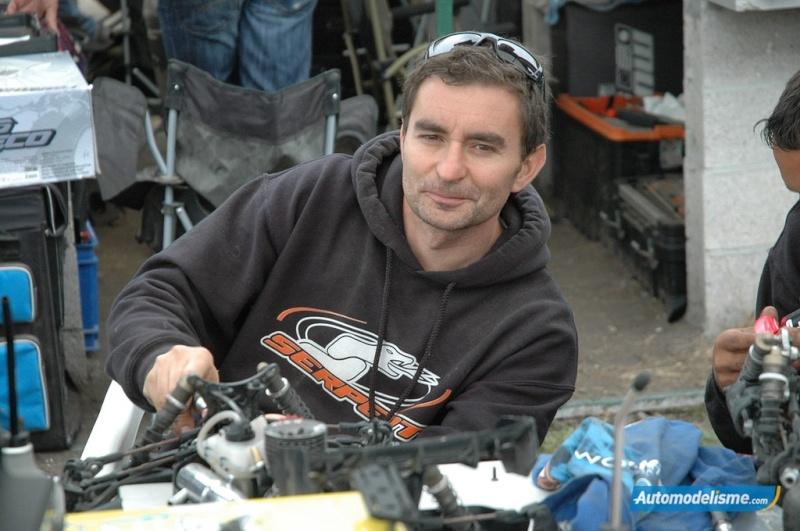 GP de NOEUX LES MINES - Davy Bales & Benoit Besson ! Dsc06210