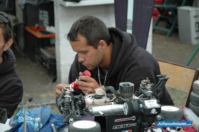 GP de NOEUX LES MINES - Davy Bales & Benoit Besson ! Dsc06212