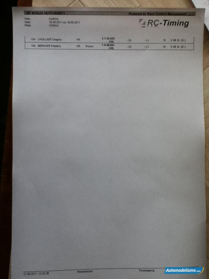 GP de NOEUX LES MINES - Davy Bales & Benoit Besson ! Img01214