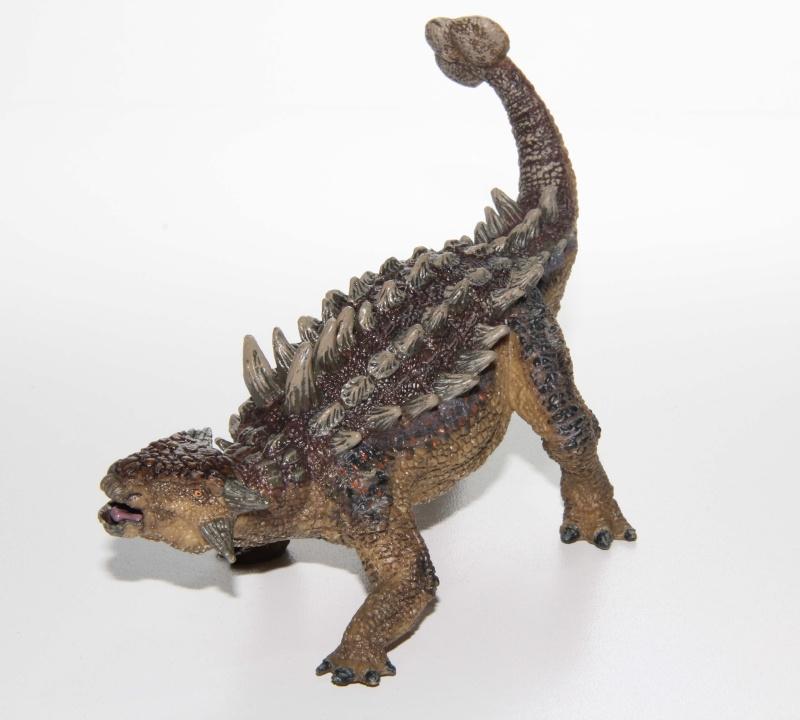 Allosaurus, Ankylosaurus & Spinosaurus Img_2031