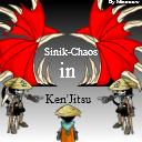 Avatar pour Mr Sinik-Chaos. Myavat10