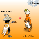 Avatar pour Mr Sinik-Chaos. Myavat13
