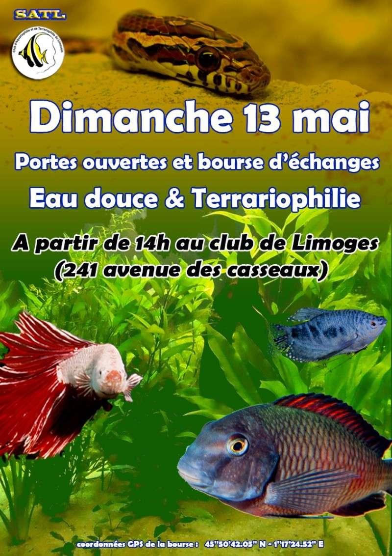 bourse aquario et tarrario à limoges Bouse-10