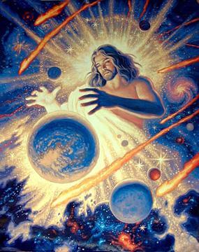 L'existence de KL Christ10