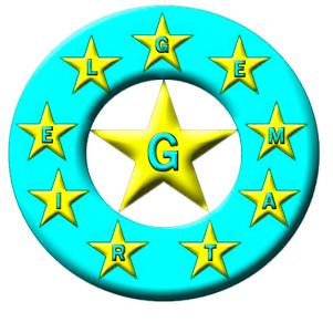 Le code miroir Gema10