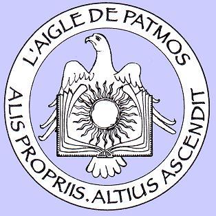 Les neuf clés Patmos10
