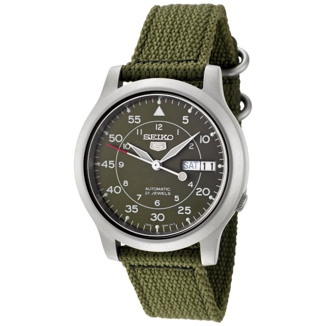 constant - [Sujet unique : SITES Internet de ventes en ligne de montres, accessoires...] - Page 18 71zihj13