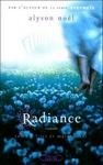Ma liste de lecture ! :p Radian10