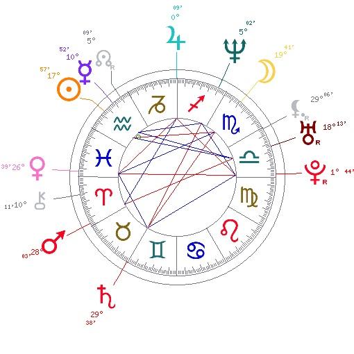 La Musique, Neptune et Jupiter - Page 2 Tn_at_10