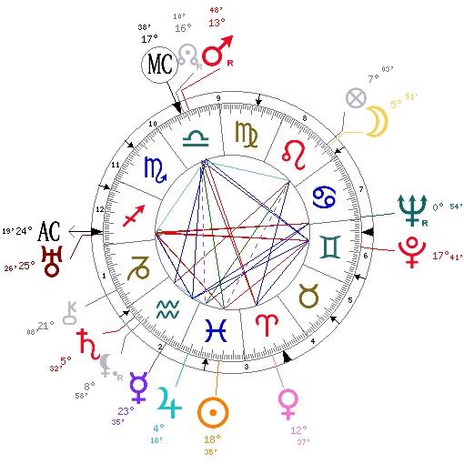 La Musique, Neptune et Jupiter - Page 2 Tn_bb_10