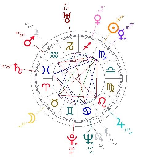 La Musique, Neptune et Jupiter - Page 2 Tn_cs_11