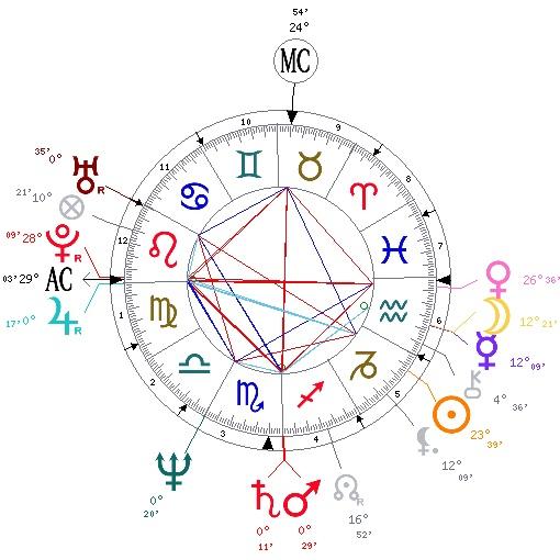 La Musique, Neptune et Jupiter - Page 2 Tn_ed_10