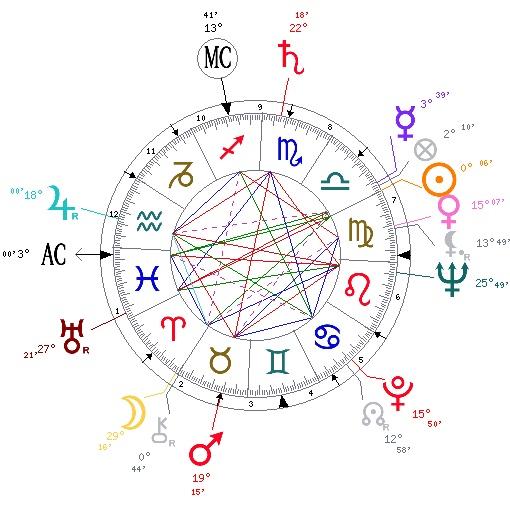 La Musique, Neptune et Jupiter - Page 2 Tn_j_c10
