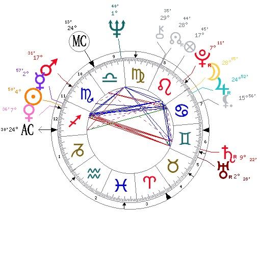 La Musique, Neptune et Jupiter - Page 2 Tn_jh_10