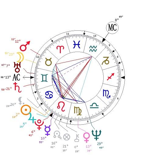 La Musique, Neptune et Jupiter - Page 2 Tn_mj_10