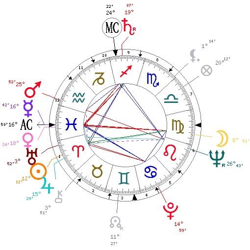 La Musique, Neptune et Jupiter - Page 2 Tn_sg_10