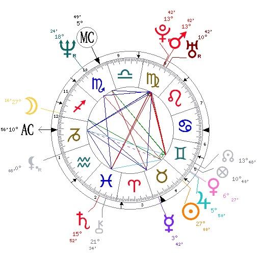 La Musique, Neptune et Jupiter - Page 3 Tn_tr_10