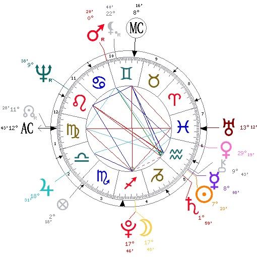 La Musique, Neptune et Jupiter - Page 3 Tn_wam10