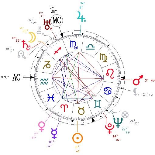 La Musique, Neptune et Jupiter - Page 2 Tnde_b11