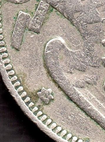 5 Pesetas 1957 (*74). Estado Español. Clasificaccion 2-210