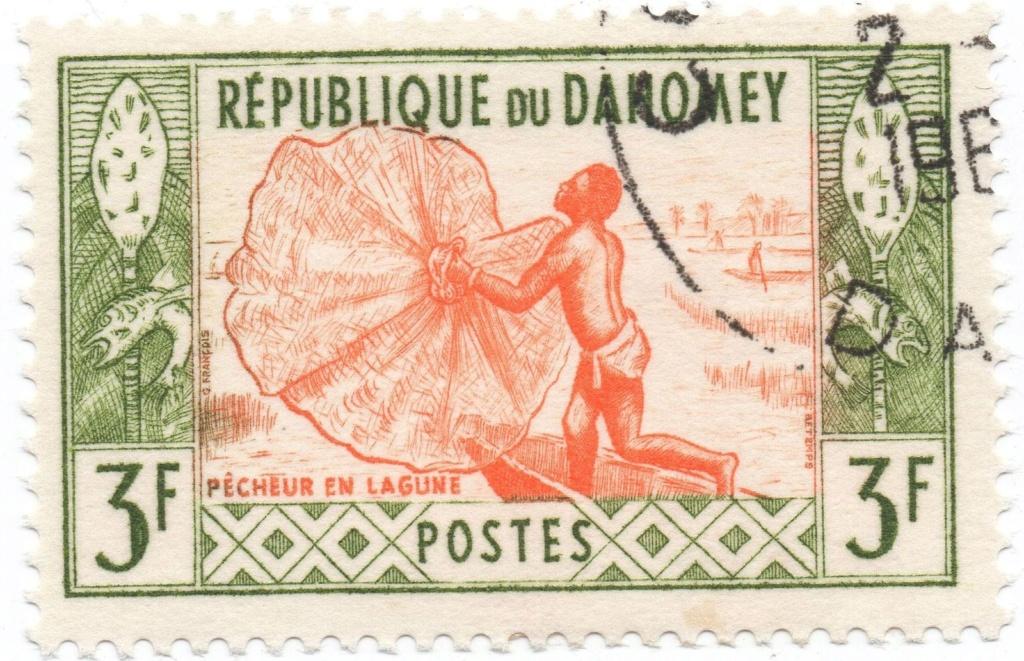 10 céntimos 1870. Gobierno Provisional Img01110