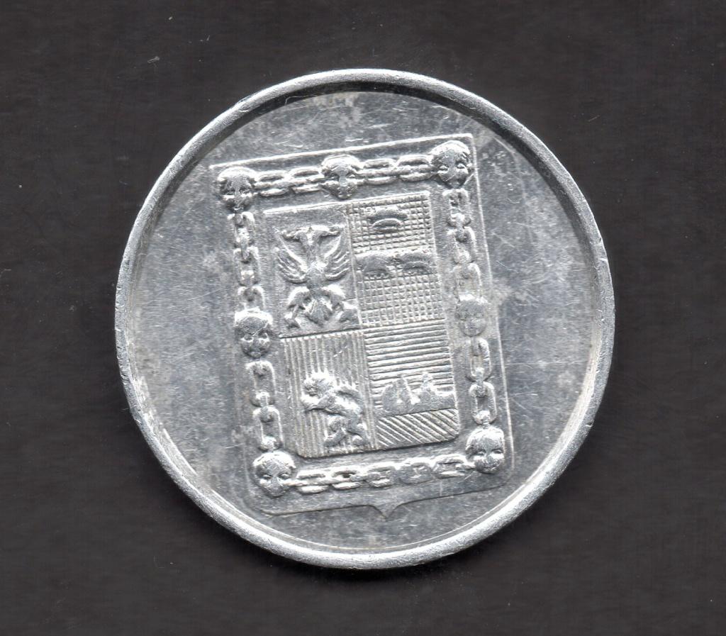 Hernan Cortes 1485 - 1547 Img07210